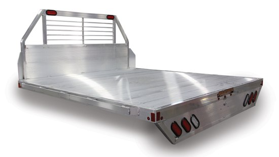 9600 Truck Beds Flatbed Trucks Truck Beds