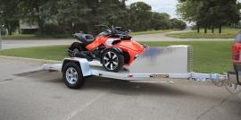 TK1 Trike Trailer