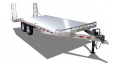 1020 14K Super Heavy Deck Over series